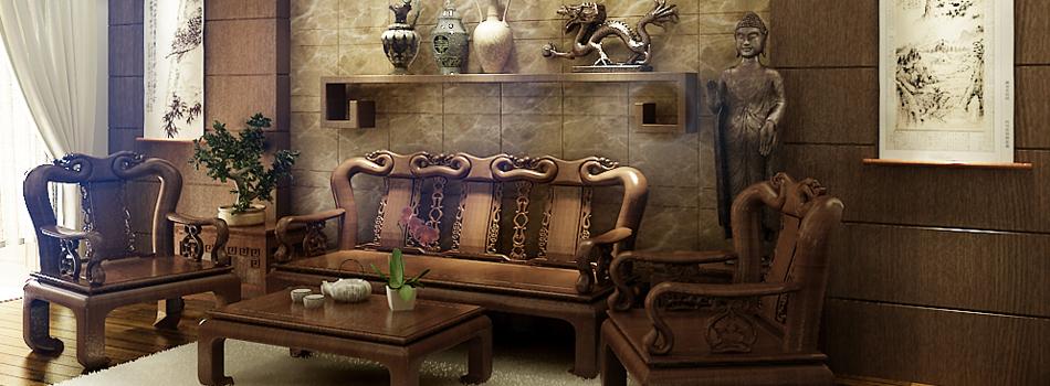 Thi công gỗ nội thất slie 2