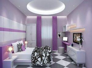 Nội thất chung cư cao cấp| Thiết kế nội thất chung cư