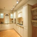 Thiết kế tủ bếp đẹp