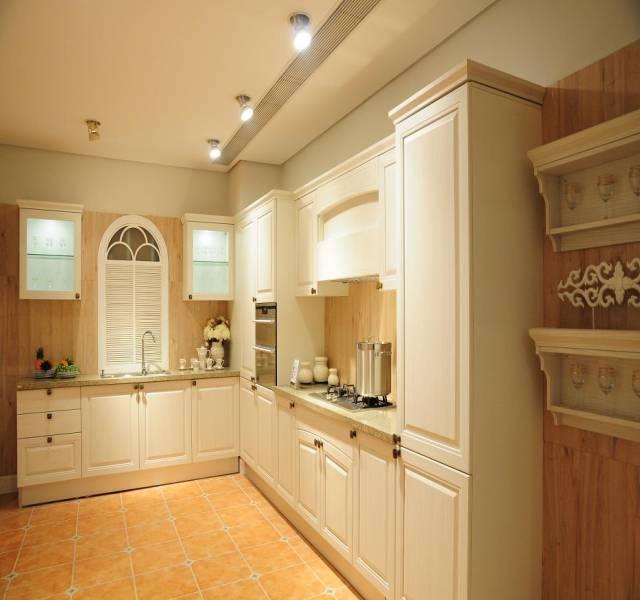 Thiết kế tủ bếp đẹp-01