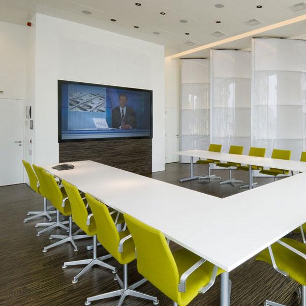 Không gian nội thất phòng họp   thiết kế nội thất phòng họp   nội thất phòng họpKhông gian nội thất phòng họp   thiết kế nội thất phòng họp   nội thất phòng họp