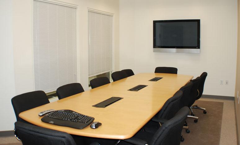 Nội thất phòng làm việc | nội thất văn phòng | thi công nội thất