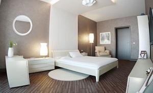 thiết kế nội thất phòng ngủ | nội thất phòng ngủ |