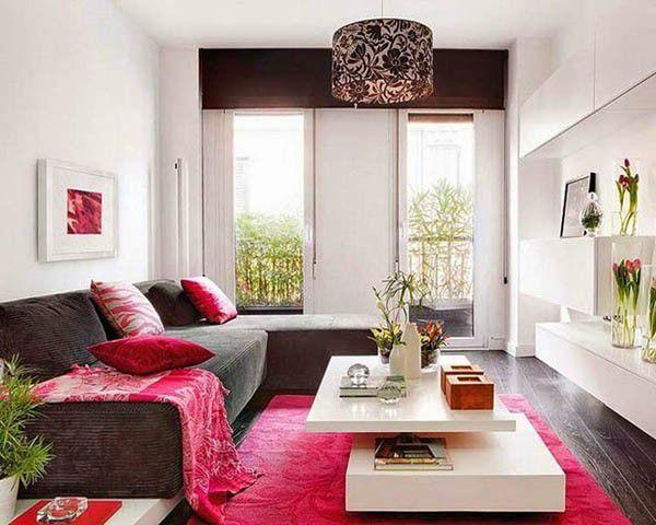 Những sai lầm hay mắc phải khi trang trí màu sắc cho căn nhà