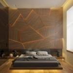 Xu hướng thiết kế nội thất 2016