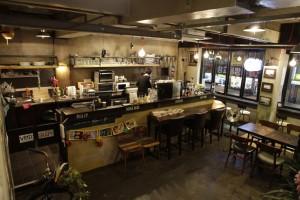 thiet-ke-noi-that-cafe-VINTAGE