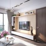 Những mẫu kệ TV đẹp trong thiết kế nội thất nhà ở,căn hộ