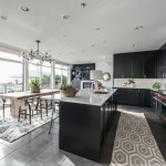 5 phong cách thiết kế nội thất nổi bật