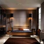 Nội thất đồ gỗ đẹp cho phòng ngủ