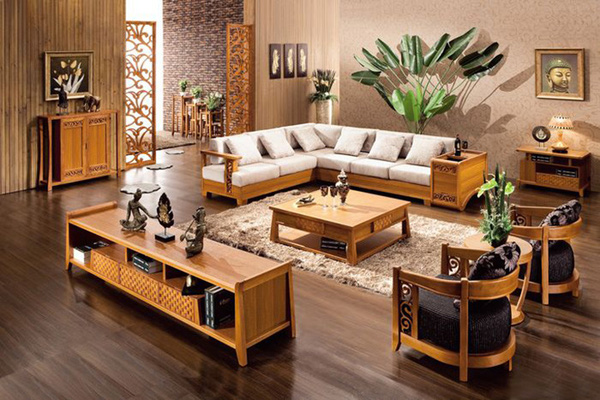 noi-that-phong-khach-dep-voi-sofa-go (3)