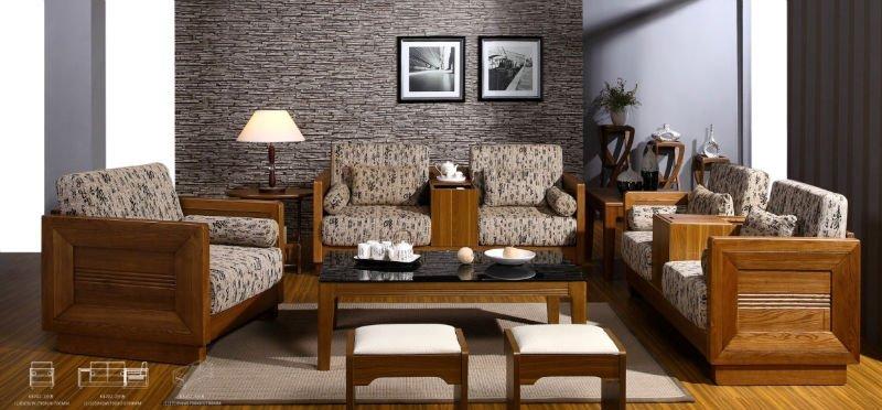 noi-that-phong-khach-dep-voi-sofa-go (4)