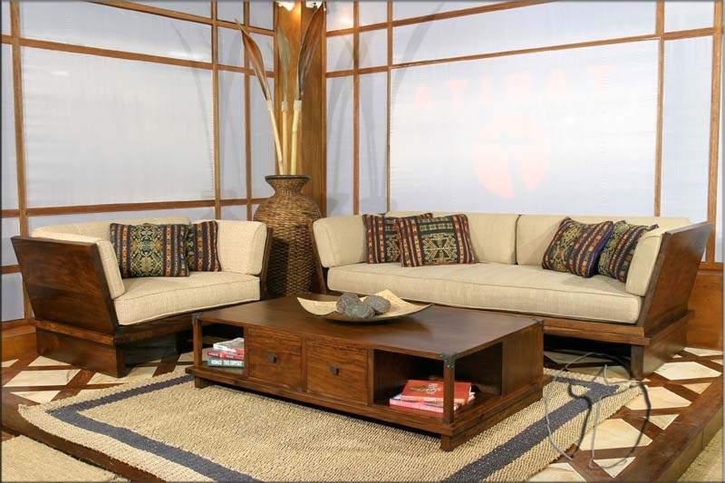 noi-that-phong-khach-dep-voi-sofa-go (5)