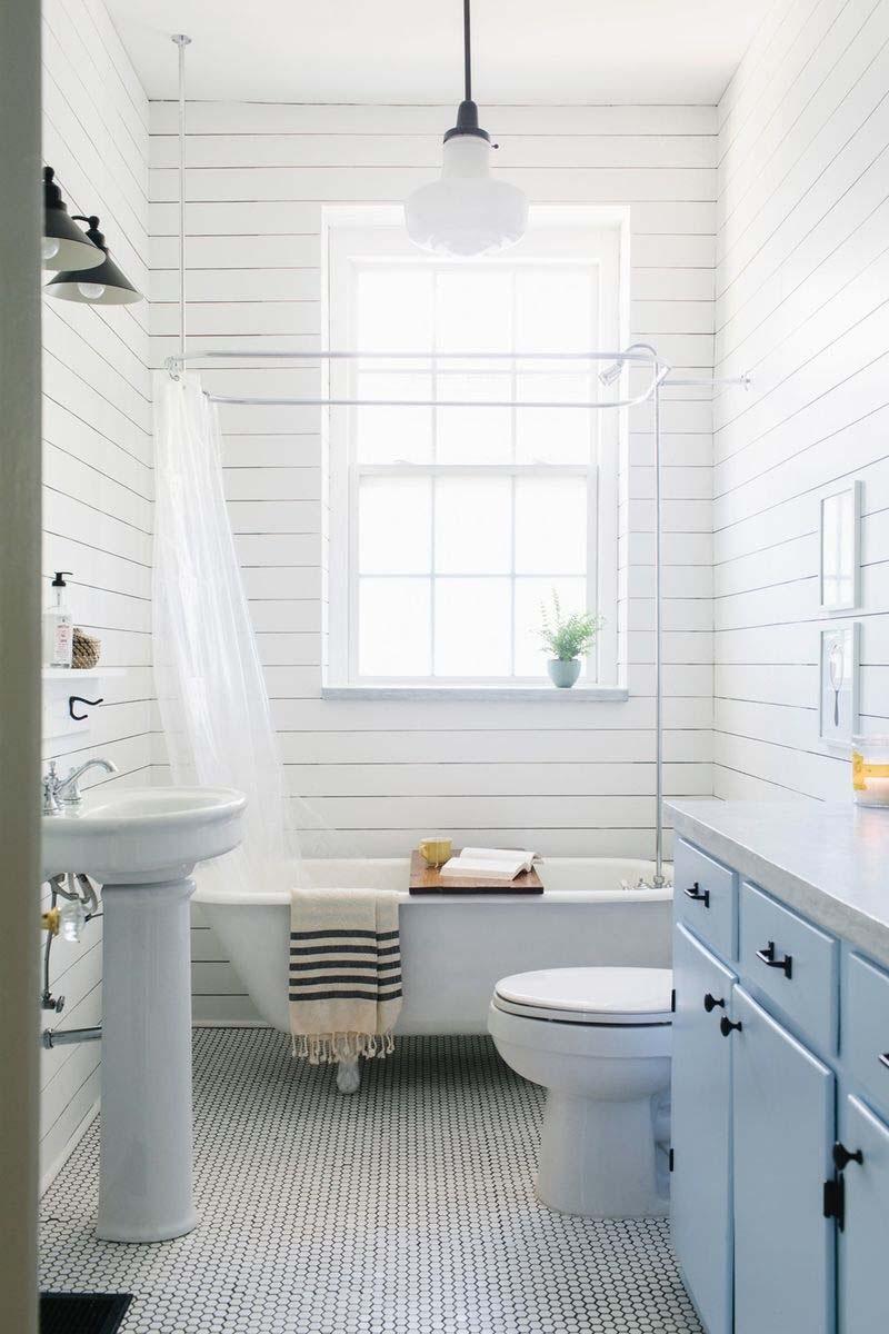 Thiết kế nội thất gỗ ốp tường cho không gian sống- Ảnh 05