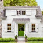Thiết kế nội thất nhà chất liệu gỗ tự nhiên nổi bật