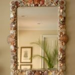 Trang trí gương đẹp tạo không gian độc đáo cho nhà bạn