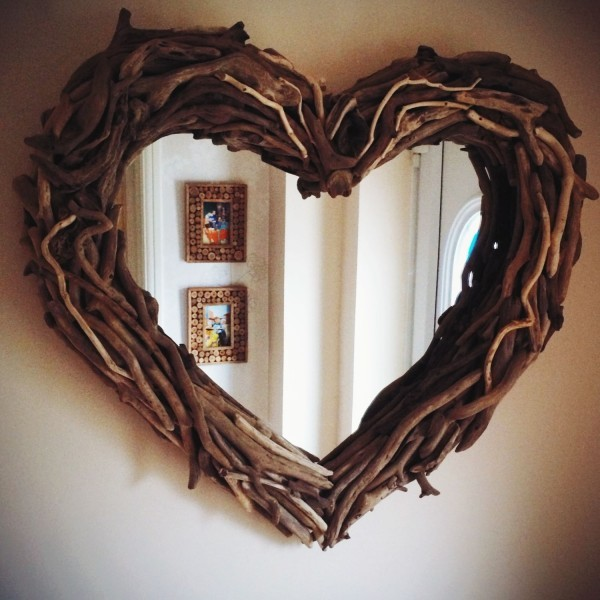 Trang trí gương đẹp cho căn nhà của bạn-6